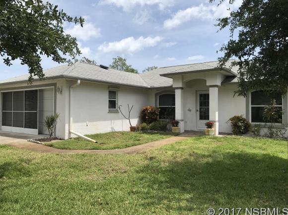 188 Burgoyne Rd, Port Orange, FL 32127