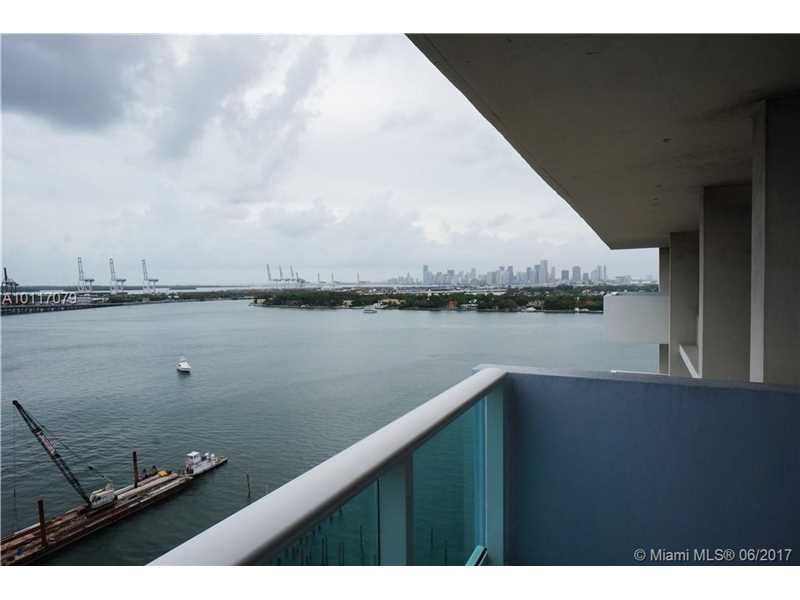 1000 West Ave PH26, Miami Beach, FL 33139