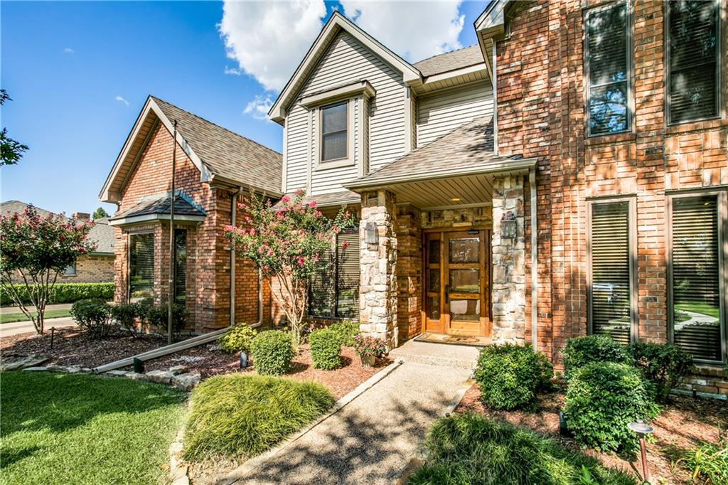 1097 Edith Circle, Richardson, TX 75080