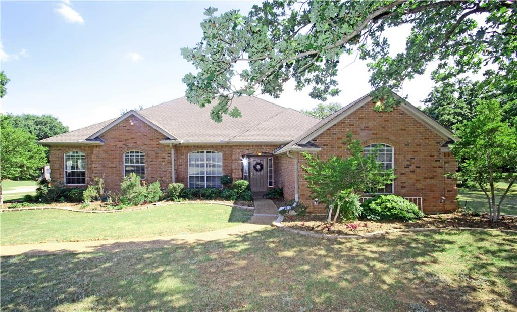 8720 County Road 612, Mansfield, TX 76063