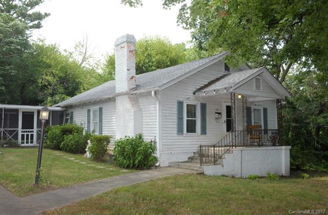 310 Spencer Avenue, Spencer, NC 28159