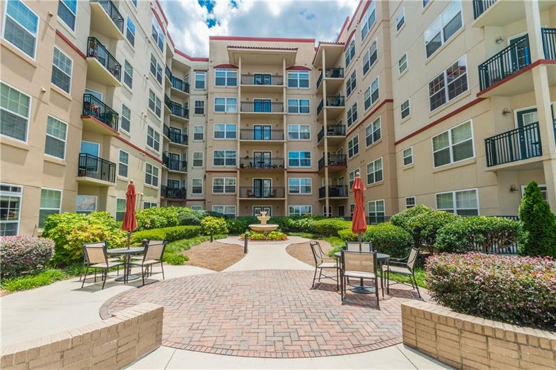 230 Ponce De Leon Avenue 620, Decatur, GA 30030