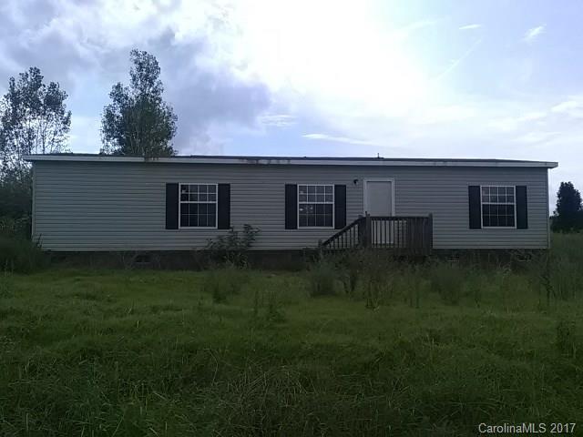 2311 Dillon Drive, Newton, NC 28658