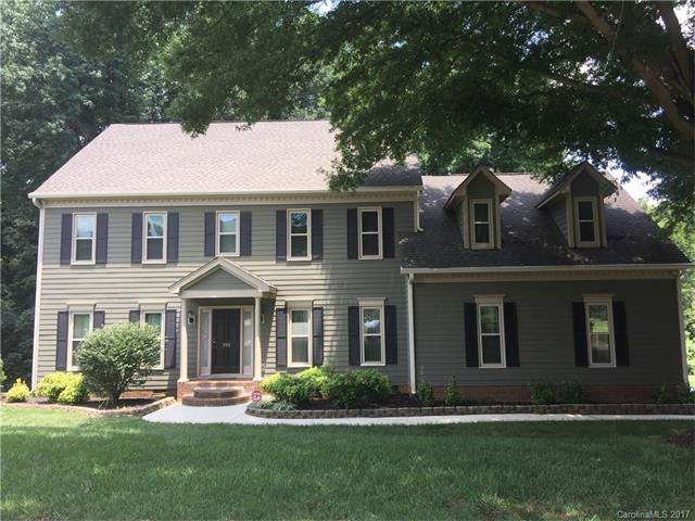359 South Downs Way, Fort Mill, SC 29708