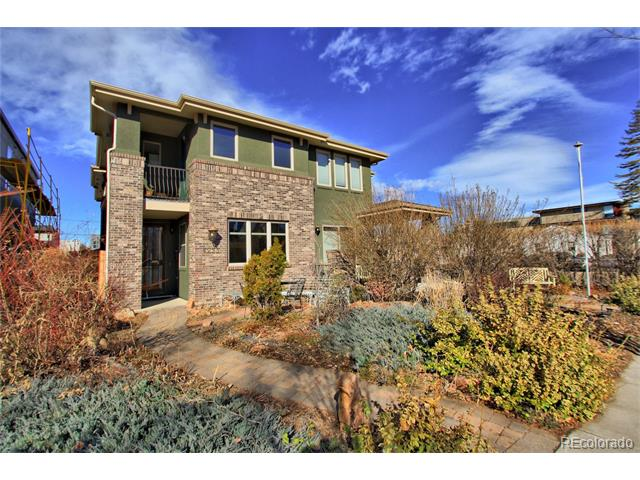 4253 Stuart Street, Denver, CO 80212
