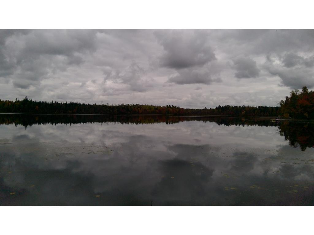 TBD Snaptail Trail, Balsam Twp, MN 55709
