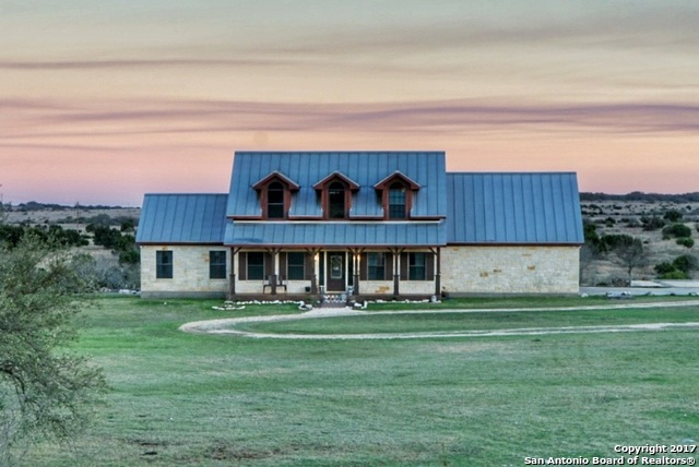 186 MAVERICK, New Braunfels, TX 78132