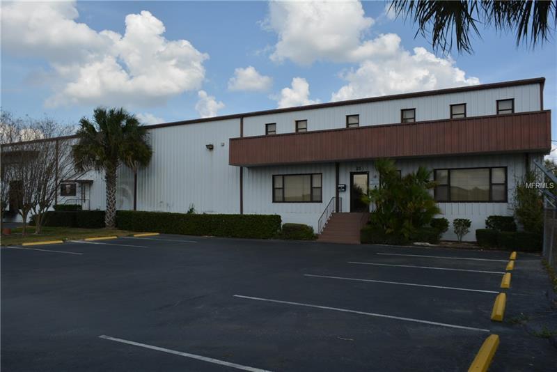 25 SPIRIT LAKE ROAD, WINTER HAVEN, FL 33880