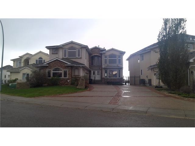 261 CORAL SHORES Cape NE, Calgary, AB T3J 3T8