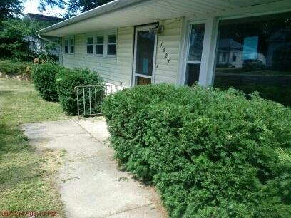 1527 Float Avenue, FREEPORT, IL 61032
