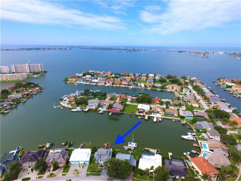 5938 SKIMMER POINT BOULEVARD S, GULFPORT, FL 33707