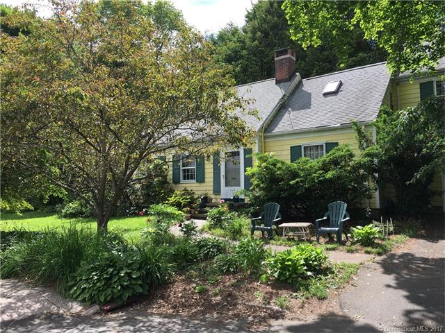 45 Richmond Ave, New Haven, CT 06515