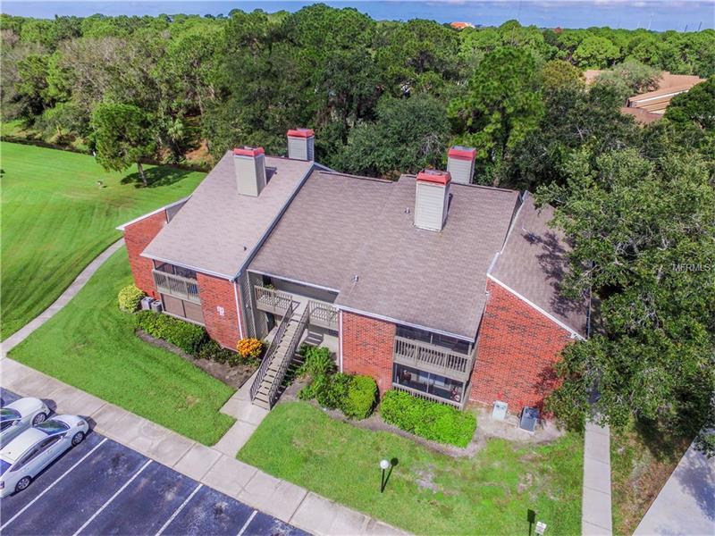9100 DR MARTIN LUTHER KING JR STREET N 1702, ST PETERSBURG, FL 33702