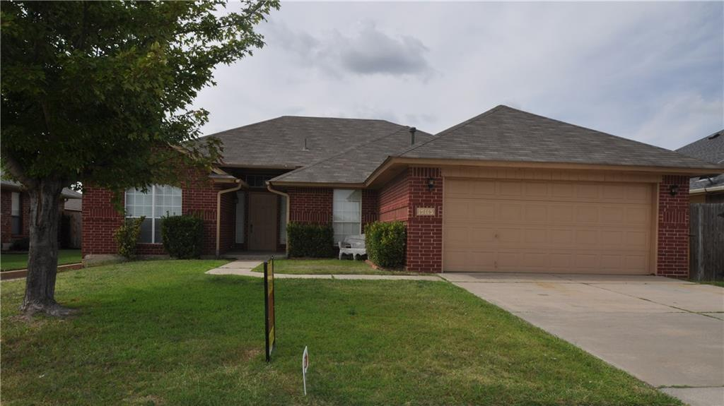 15113 Stone Meadows Drive, Oklahoma City, OK 73170