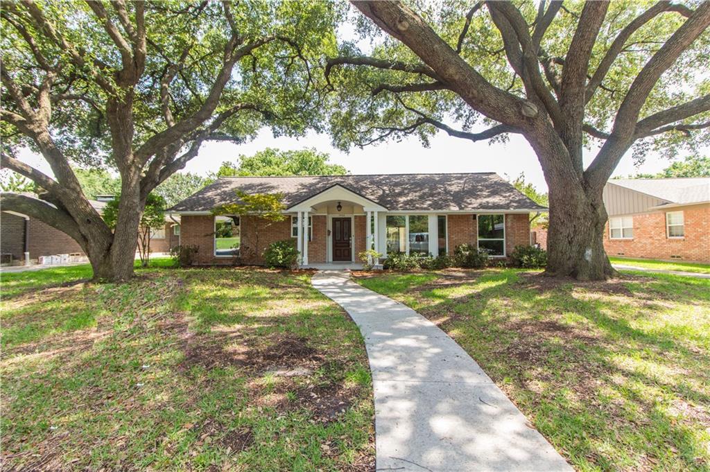 3406 Norcross Lane, Dallas, TX 75229