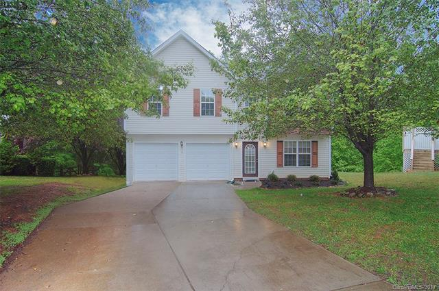 228 Leafmore Court, Waxhaw, NC 28173