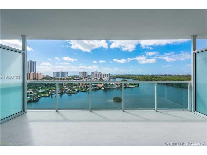 400 Sunny Isles Blvd 1405, Sunny Isles Beach, FL 33160
