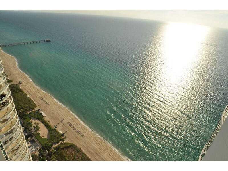 16001 Collins Ave 3602, Sunny Isles Beach, FL 33160