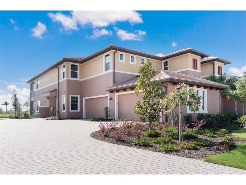 7546 DIVOT LOOP NA, LAKEWOOD RANCH, FL 34202