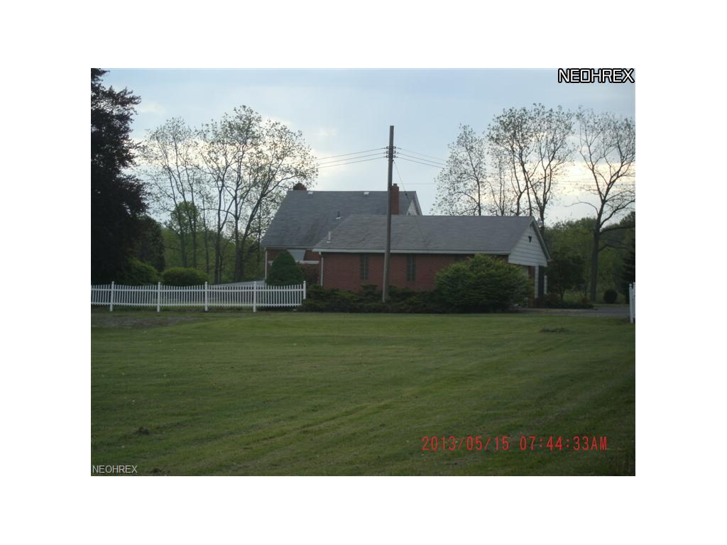 8361 South Ave, Boardman, OH 44512