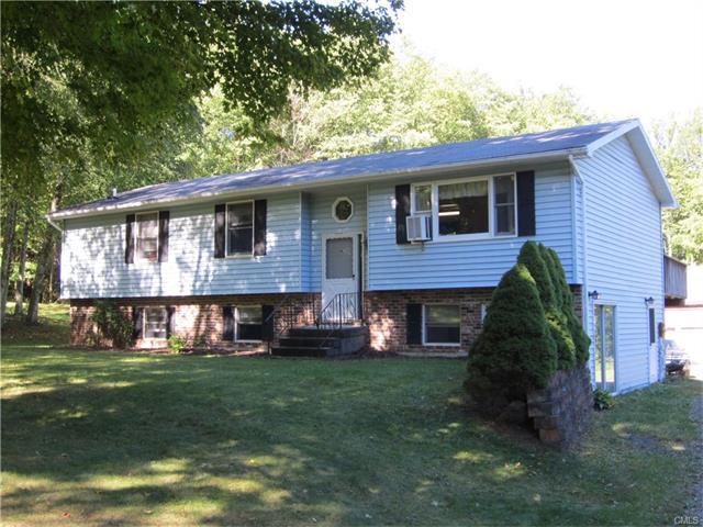 34 Hall Lane, New Milford, CT 06755