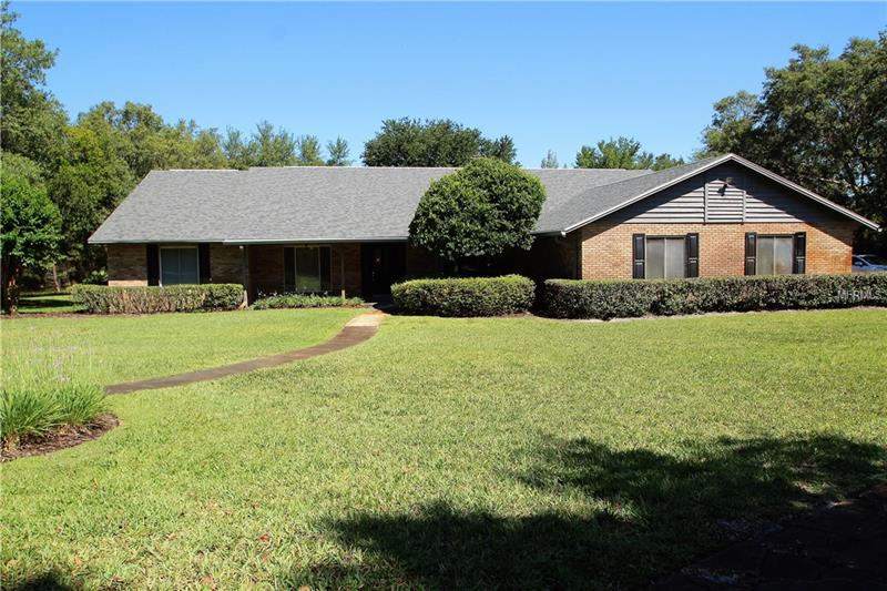 1412 CHIPPEWA LANE, GENEVA, FL 32732