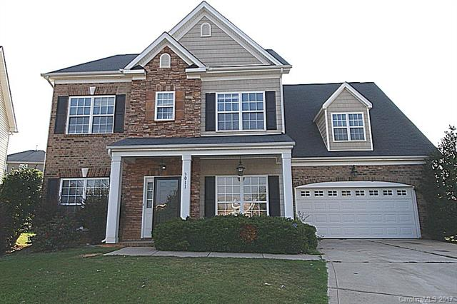 3011 Shady Knoll Circle, Stallings, NC 28104