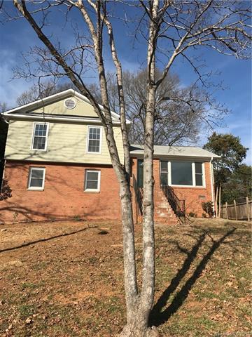128 Colony Acres Drive, Charlotte, NC 28217