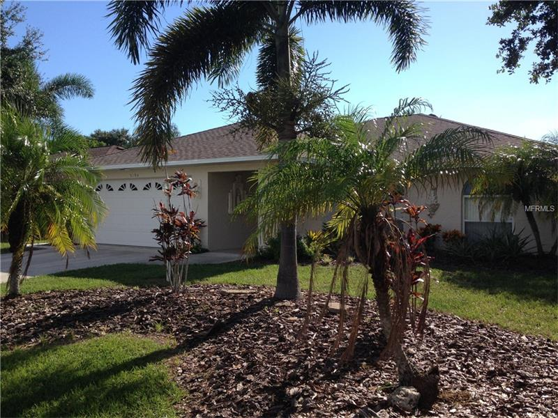 5194 OLD ASHWOOD DRIVE, SARASOTA, FL 34233