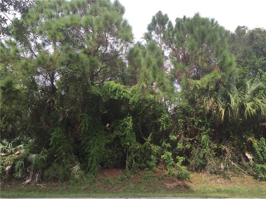 6604 Penny Lane, Fort Pierce, FL 34951