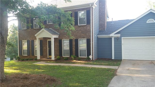 7420 Jacobs Fork Lane, Charlotte, NC 28273