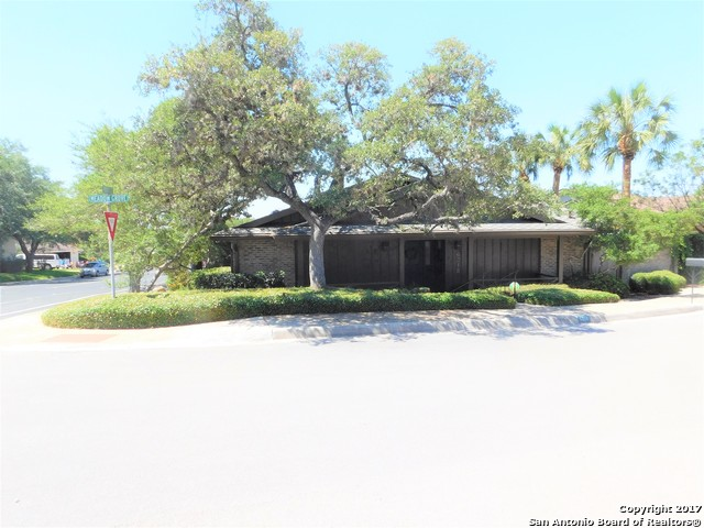 6218 Meadow Grv, Windcrest, TX 78239