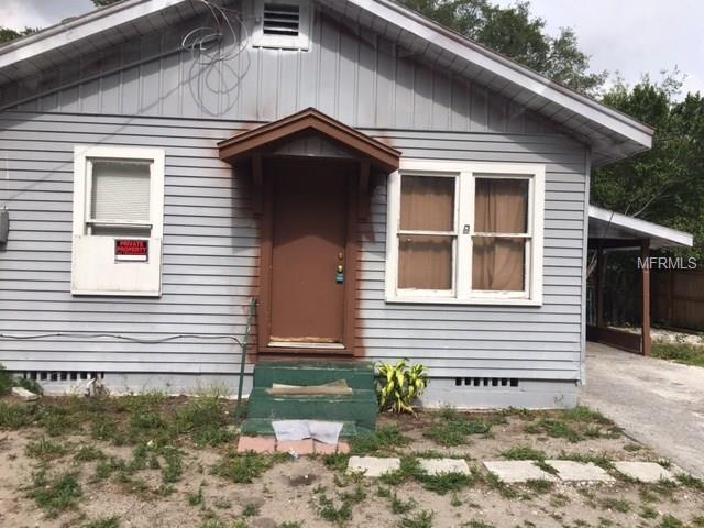 1481 HAMLET AVENUE, CLEARWATER, FL 33756