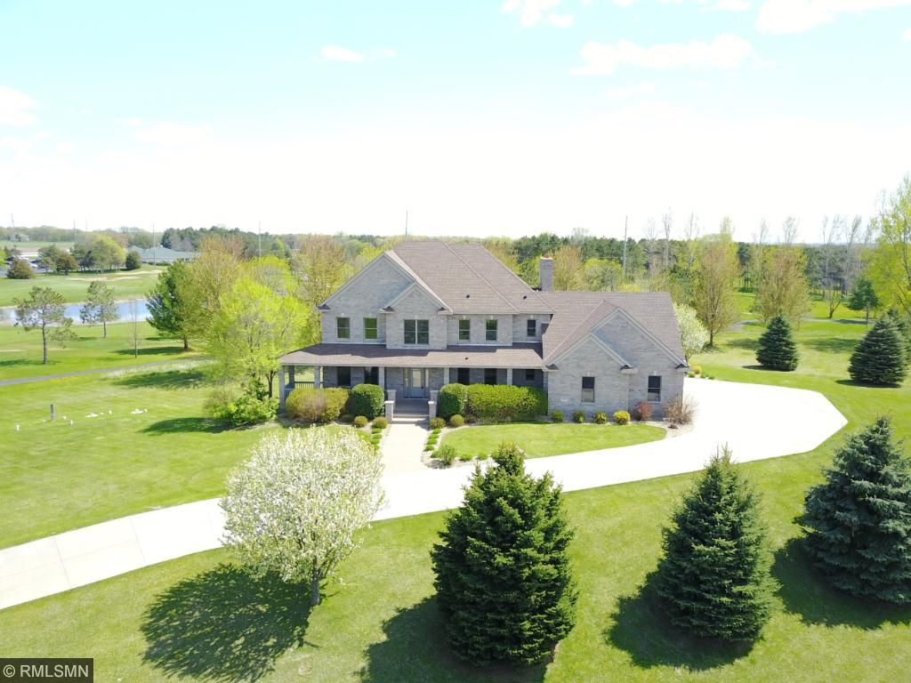 10845 Kingsborough Trail S, Cottage Grove, MN 55016