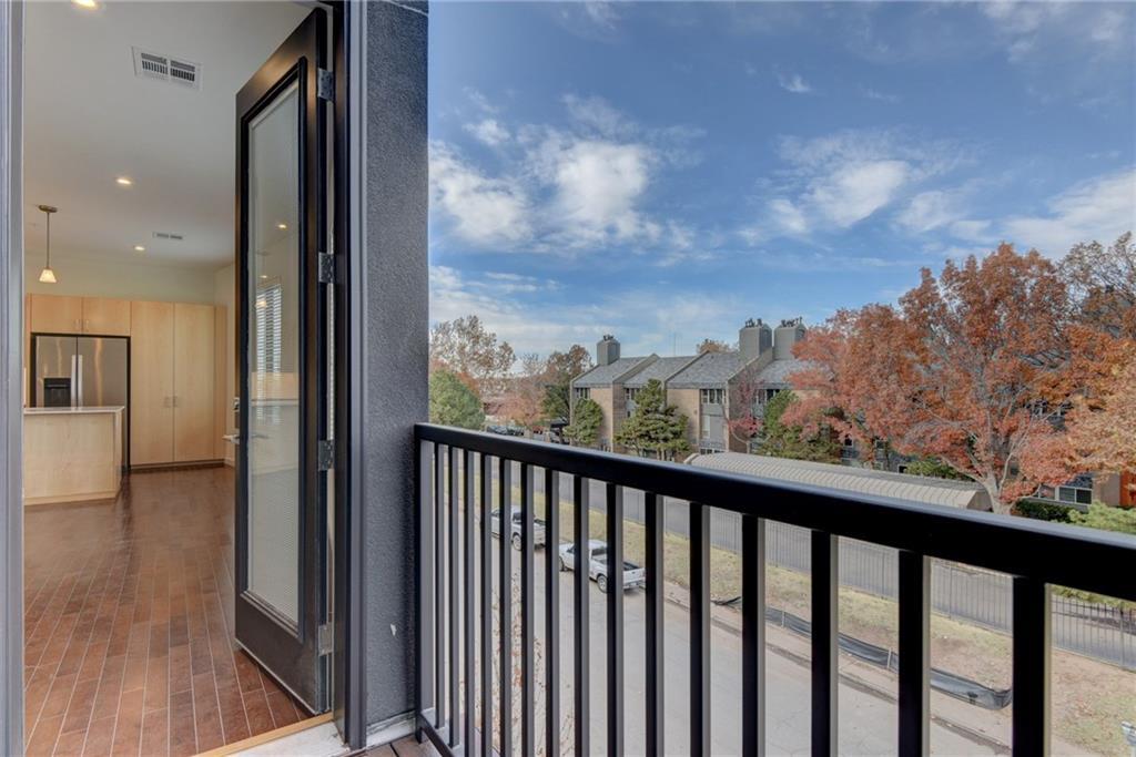 627 Couch Drive N18, Oklahoma City, OK 73104