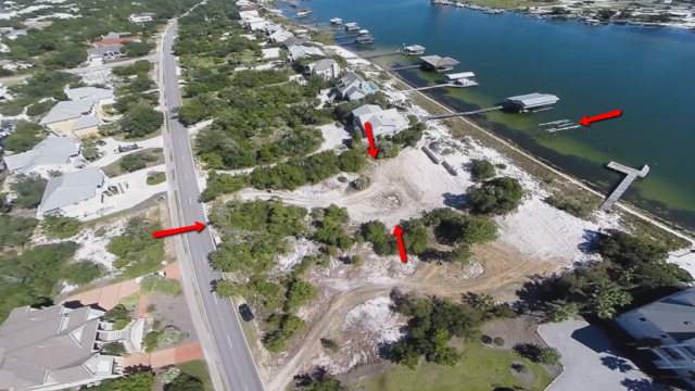 30120 River Road, Orange Beach, AL 36561