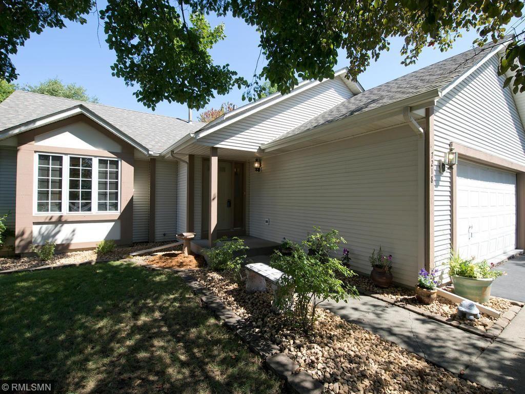 7218 Jordon Avenue S, Cottage Grove, MN 55016