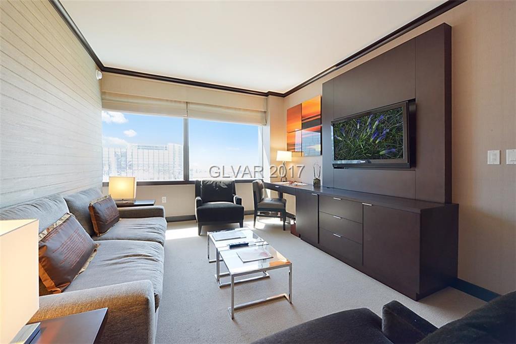 2600 HARMON Avenue 19021, Las Vegas, NV 89109
