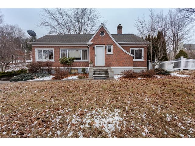 969 Woodtick Road, Wolcott, CT 06716