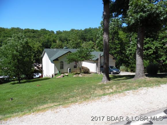 687 Dogwood, Lake Ozark, MO 65049