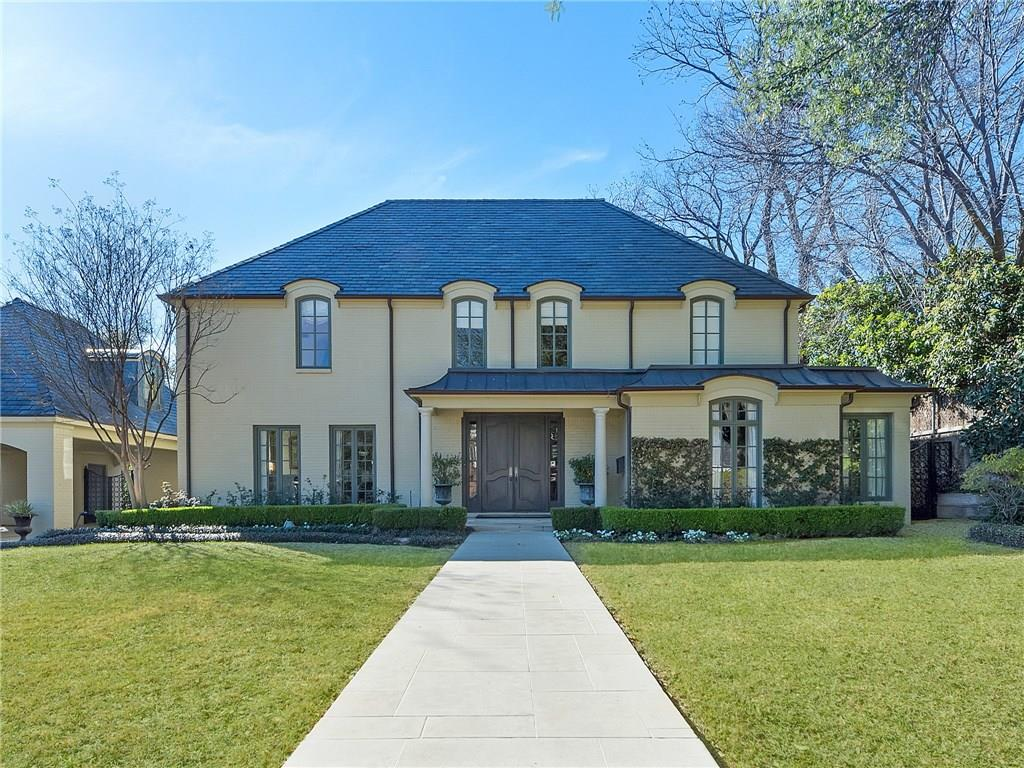 1410 Washington Terrace, Fort Worth, TX 76107