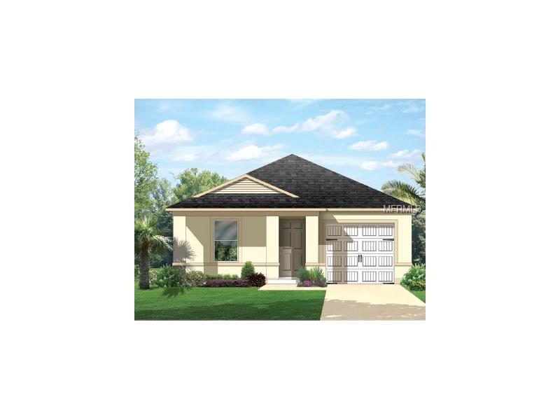 12 GREENHOUSE AVENUE, NORTH PORT, FL 34288