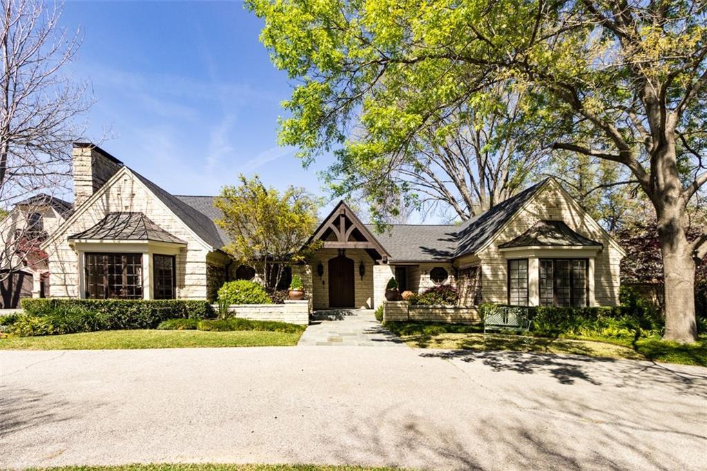 5115 Walnut Hill Lane, Dallas, TX 75229