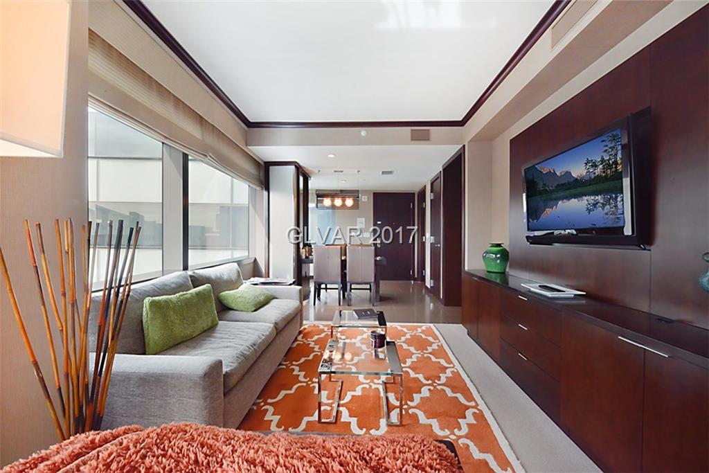 2600 HARMON Avenue 8047, Las Vegas, NV 89109