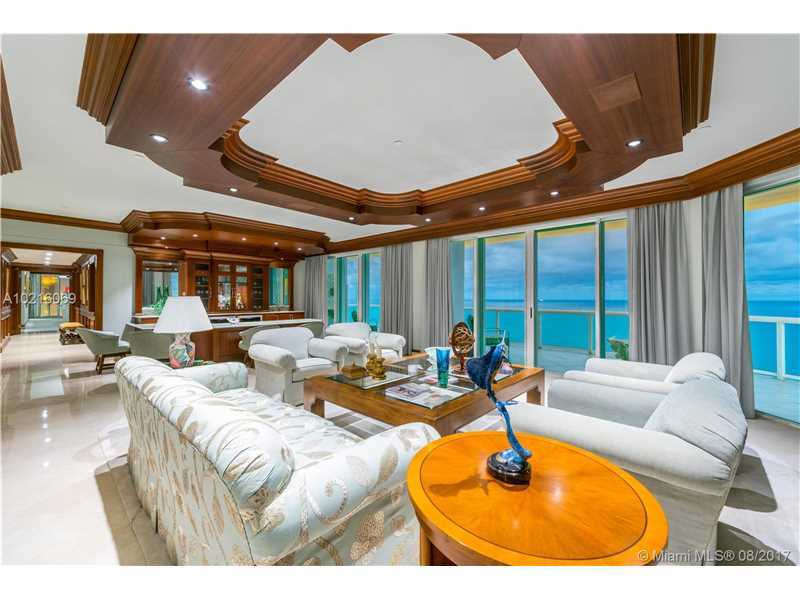 10101 Collins Ave PHE, Bal Harbour, FL 33154