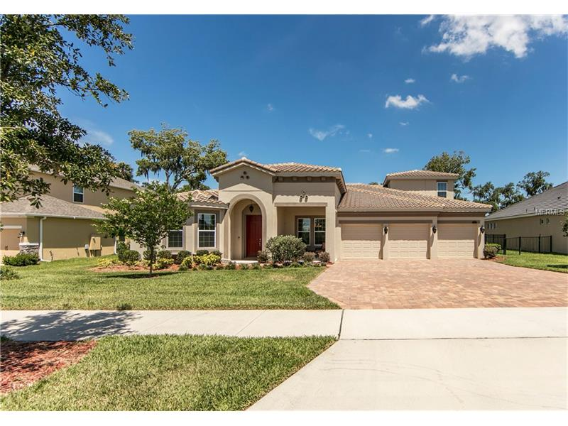 16034 JOHNS LAKE OVERLOOK DRIVE, WINTER GARDEN, FL 34787