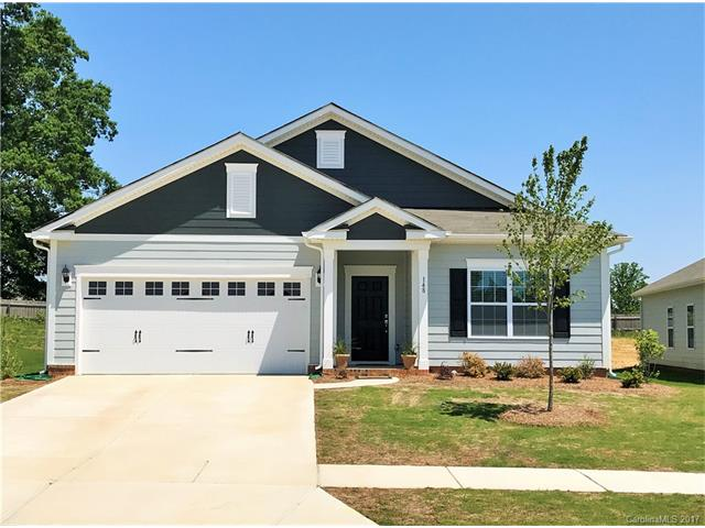 148 Willow Valley Drive 46, Mooresville, NC 28115