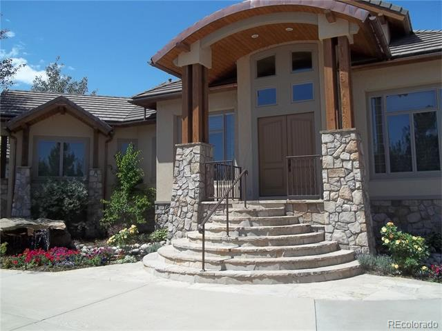 517 Whitney Bay, Windsor, CO 80550