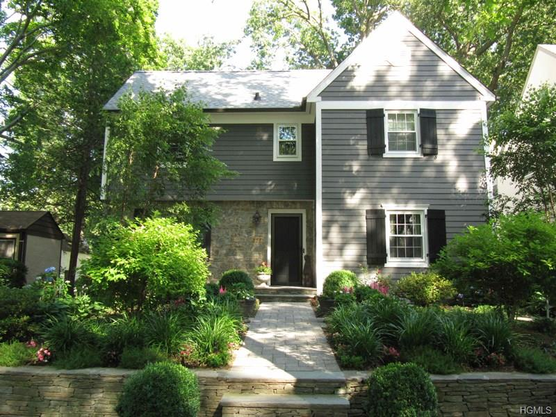 171 Central Parkway, Mount Vernon, NY 10552
