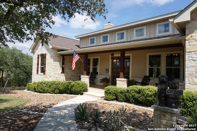 434 UPLAND CT, Canyon Lake, TX 78133